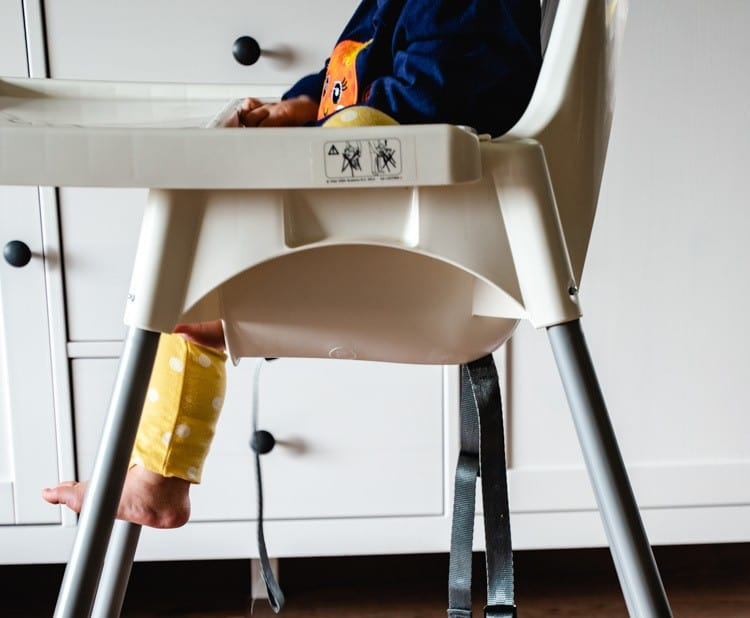 Remarkable The Stokke High Chair Or The Ikea High Chair Which Is The Caraccident5 Cool Chair Designs And Ideas Caraccident5Info