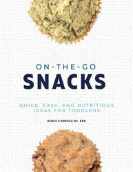 On-the-Go Snacks