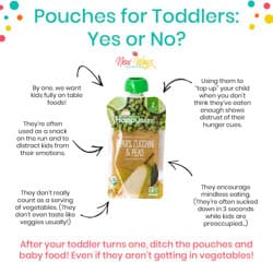 Pouches | New Ways Nutrition